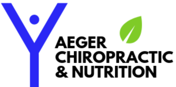 Yaeger Chiropractic Walnut Creek